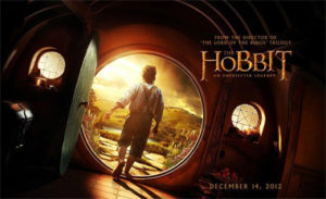 Hobbit Movie