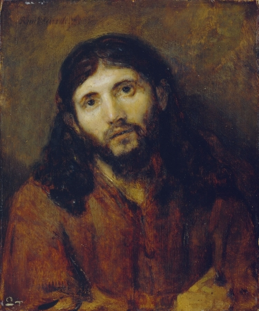 Attributed_to_Rembrandt_Christ_30.370-S1-376x450